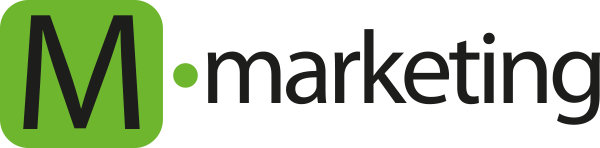 Mmarketing