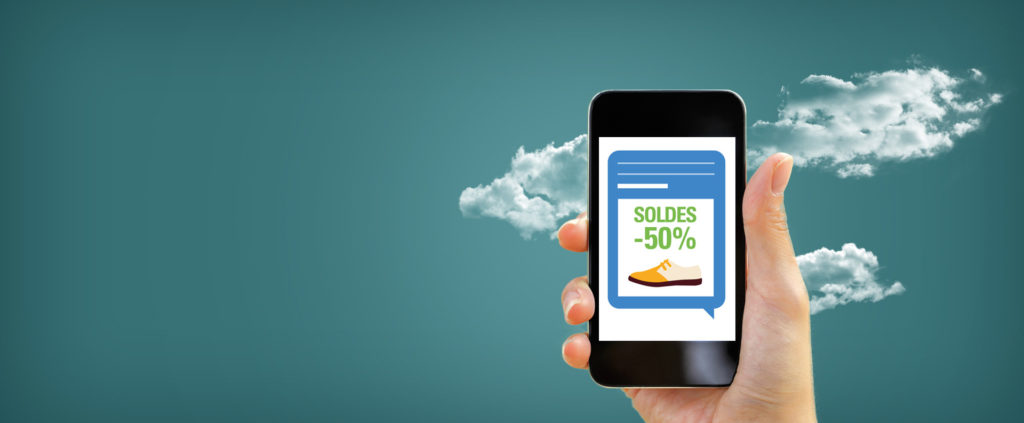 dd7b3d5512 Solutions mobiles  SMS